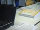 CIV: Ripartono in diretta online i corsi d'introduzione al volontariato per i cittadini