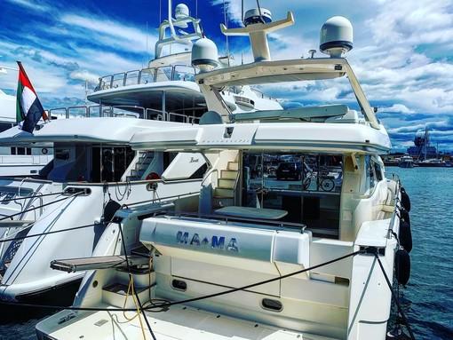 Letyourboat e Marinedi: partnership per l'innovazione del turismo in mare