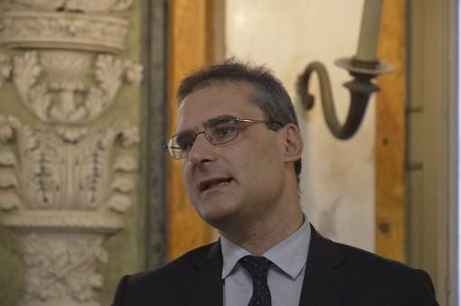 Piazzale Adriatico: per la riqualificazione 800mila euro dal Comune