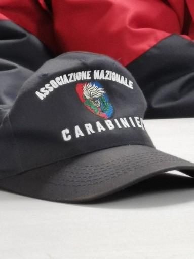Presidi fissi dell'associazione carabinieri vigileranno sulla movida nel levante cittadino