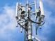 Antenna per la telefonia mobile in fiamme a Begato: si sospetta il rogo doloso