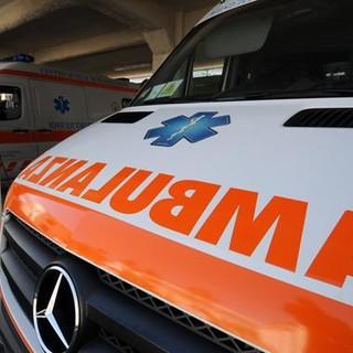 """Caos autostrade, il grido di allarme della Croce Rossa: """"In particolare a levante situazione drammatica da un mese"""""""