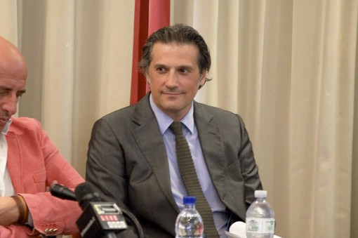 'Adotta un sentiero': 36 nuovi percorsi e 213 chilometri di tracciato in provincia di Genova