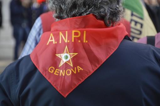 """Genova nega cittadinanza a Patrick Zaki, l'Anpi: """"Decisione della giunta comunale offende la città"""""""