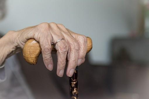 Dentista 91enne lascia la propria eredità in beneficenza