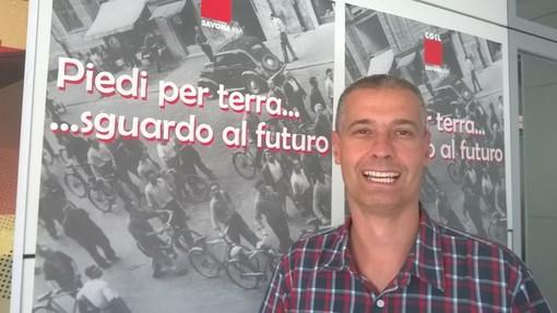"""Piaggio Aerospace, Pasa: """"Bene la nomina del commissario, rinviato incontro al MiSe per far prima passaggi in Commissione Difesa"""""""