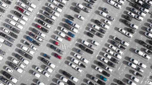 Le migliori app per i parcheggi scontati dell'aeroporto di Milano per i viaggiatori