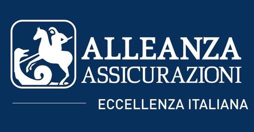 Alleanza assicurazioni, i dipendenti del gruppo genovese domani in piazza a Milano