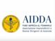L'AIDDA sezione Liguria, Associazione Imprenditrici e Donne Dirigenti di Azienda partecipa all'emergenza Coronavirus con un messaggio di speranza