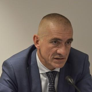 """Salute mentale, sottosegretario Costa: """"Voto unanime alla mozione, governo impegnato a rimuovere qualsiasi forma di discriminazione"""""""