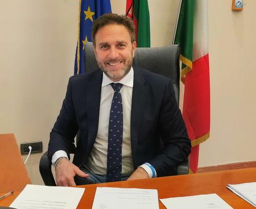 Formazione e multifunzionalità in agricoltura: approvato un bando regionale da 265.000 euro