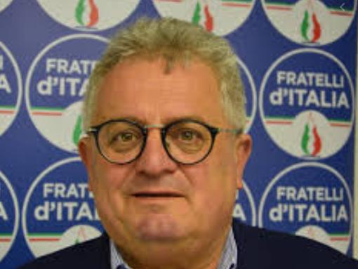 """Augusto Sartori: """"Tari, apprezzamento per la mozione presentata dal gruppo consiliare di Fratelli d'Italia in Regione Liguria a sostegno dei ristoratori"""""""