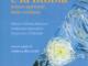 I vescovi Tasca e Spreafico presentano il libro 'Gli anziani e la Bibbia'