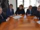 Siglato l'accordo tra Comune di Genova e Andi