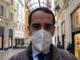 """Continua il pressing di Pandolfo sulla Giunta Bucci: """"Sulla riqualificazione del centro solo parole"""" (VIDEO)"""