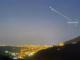A Chiavari avvistamenti inspiegabili o fenomeni terrestri?