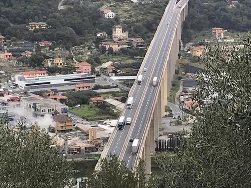 Autostrade per l'Italia: l'elenco delle chiusure nella notte tra il 19 e il 20 ottobre