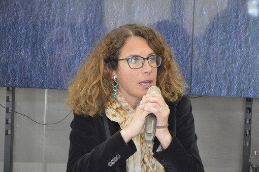 """Gronda, Cavo: """"In piazza a manifestare per il futuro dei nostri giovani"""""""