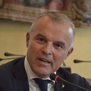 """Istituito il marchio """"Bottega ligure""""per il supporto e la valorizzazione promozionale del territorio turistico"""