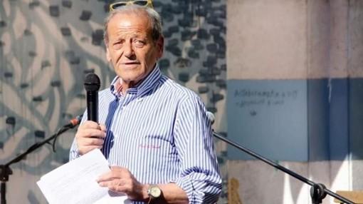 """Alessandro Frega: """"Una crisi del terzo settore lascerebbe indietro le fasce più deboli della popolazione"""""""