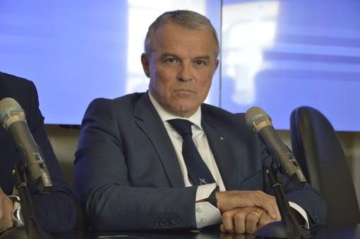"Crisi IML di Casarza Ligure, Benveduti: ""Preoccupati per i lavoratori"""