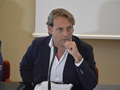 Covid-19: prima riunione del tavolo tecnico sull'edilizia