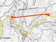 """De Paoli su SS 523; """"Anas Liguria inserisce progetto variante galleria by-pass Castiglione Chiavarese nella proposta di contratto da inviare al Mit"""""""