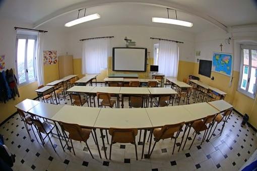 """Coronavirus: la """"bufala"""" delle scuole chiuse in Liguria fino al 5 marzo"""