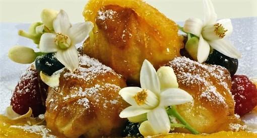 Mangiare i Fiori: esclusiva Cena di Gala a Sanremo il 5 marzo. Prenotazioni aperte!