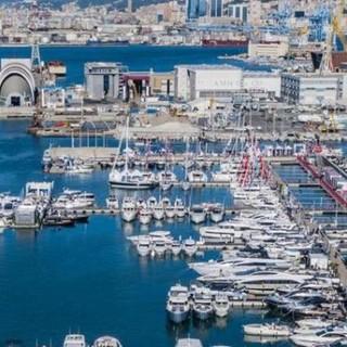 Blue Economy Summit 2020, cinque giorni di streaming sui temi dell'economia del mare