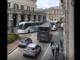 A Genova la protesta dei bus turistici e delle agenzie di viaggio (VIDEO)