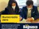 Rapallo: Burocrazia zero, maggiori spazi ai pubblici esercizi, approvata la proroga automatica