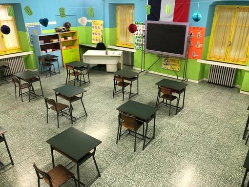Scuola, giudizi descrittivi al posto dei voti numerici alla primaria