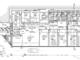 Begato: nuova sede per i servizi di quartiere in via Sbarbaro, approvato dalla giunta comunale il progetto