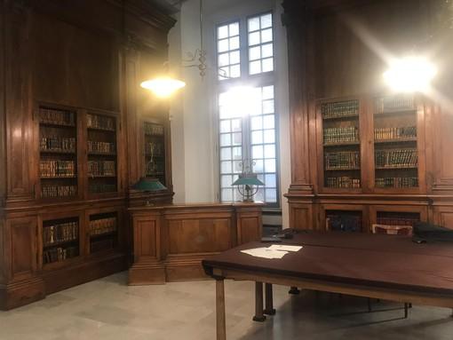 'I grandi poeti italiani del '900 fra parole e musica': ripartono gli incontri della Dante Alighieri