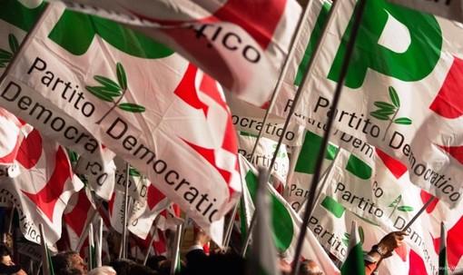 """Assemblea regionale PD: """"Tre decisioni per contrastare le deboli politiche del centro destra"""""""