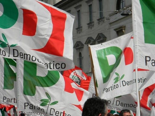 """Discussione sul bilancio, PD: """"Preoccupanti le dichiarazioni dell'assessora Fassio sulle politiche sociali"""""""