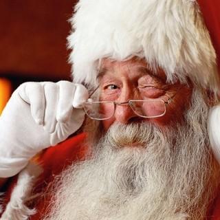 Tradizioni e usanze del pandolce genovese, una prelibatezza del Natale ligure