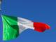 Inno d'Italia 2.0, la nuova vita digitale dell'Inno di Mameli: come partecipare al progetto
