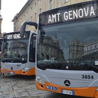 Nuova aggressione al personale a bordo dei bus Amt: la Lega chiede l'introduzione delle bodycam per autisti e controllori (VIDEO)