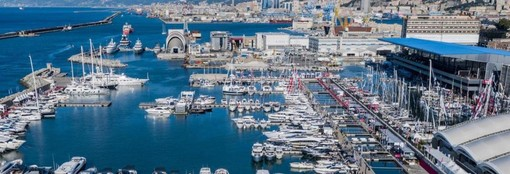 Blue economy summit 2020: riflettori nazionali su crescita, sviluppo, occupazione e formazione