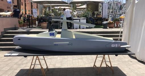 The Ocean Race Europe, nautica ed ecologia a braccetto grazie alle nuove barche ecosostenibili