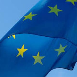 NextGenerationEU: la Commissione si prepara a reperire fino a 800 miliardi di euro per finanziare la ripresa