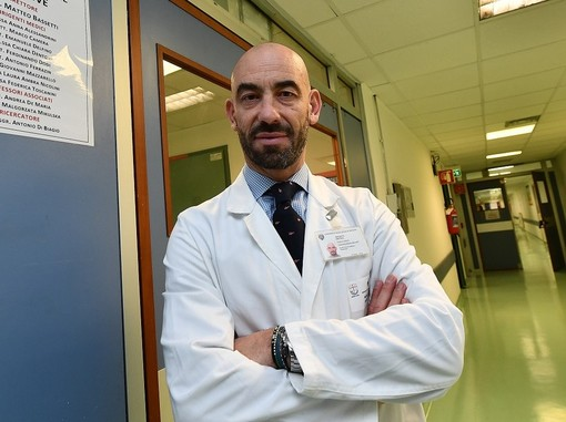 """Vaccini, Bassetti sulla terza dose: """"Utile per soggetti più fragili e per chi ha più di 80 anni"""""""