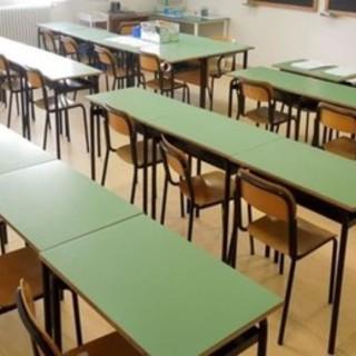"""Regione, l'accusa del Pd: """"No della Giunta a nuovi fondi per riportare i ragazzi a scuola in presenza"""""""