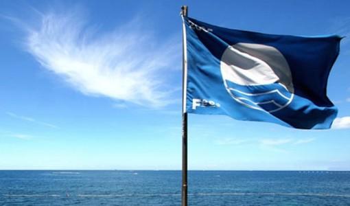 Un'estate a colpi di clic sulla pagina facebook di Regione Liguria tra bandiere blu, arancioni e borghi d'eccellenza