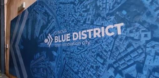 Blue Economy Summit : salvaguardia del mare, sport nautici e turismo oggi al Blue Economy Summit