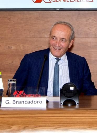 Carige: l'avvocato Brancadoro presidente del comitato di sorveglianza