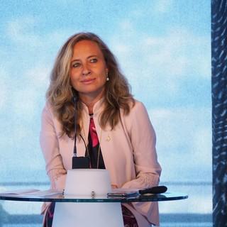 Turismo, nautica e sport del mare protagonisti dell'ultima giornata del Blue Economy Summit 2020