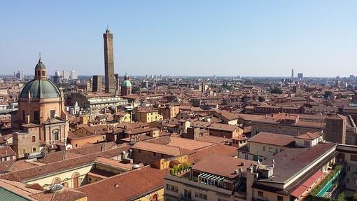 I migliori parcheggi auto vicino all'aeroporto di Bologna